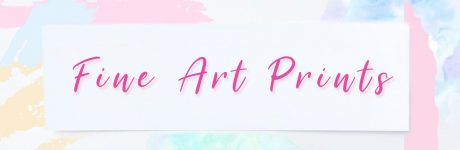 banner-for-prints